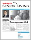 April 2016 Issue of McKnight's Senior Living