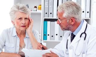 Step up efforts to combat Alzheimer's disease, experts urge