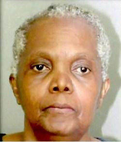 Gail Victor