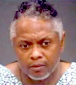 Former chef gets life sentence for killing 2 retirement community co-workers