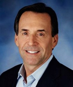 """""""We continue to strengthen our platform and processes,"""" Capital Senior Living CEO Larry Cohen said."""