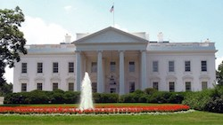 The White House (whitehouse.gov)