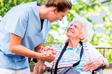 Alzheimer's Association releases new memory care recommendations