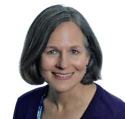 Ruth L. Petran Ph.D.