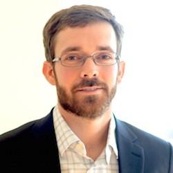 William Hobbs, Ph.D.