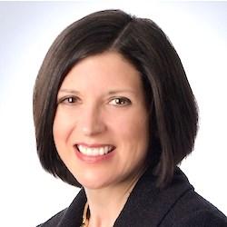 NIC board adds Brookdale CEO Lucinda 'Cindy' Baier