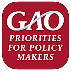 GAO: Protecting healthcare workers from violence should be priority for new administration