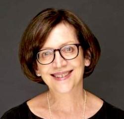 Janet H. Van Cleave, Ph.D., RN