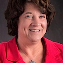 Julie Parks