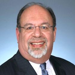 Glenn D. Fox