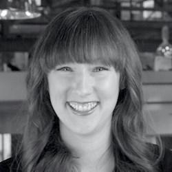 Megan Freckelton