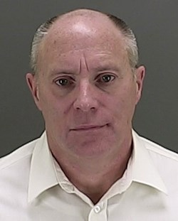 LPN found guilty of sexually assaulting resident
