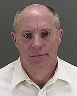 Edward McShaffrey (Photo: Summit County Prosecutor)