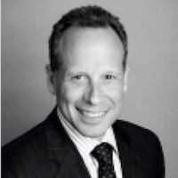 Jonathan Litt, founder and chief investment officer of Brookdale stockholder Land & Buildings.