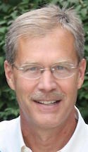 James Richardson, M.D.