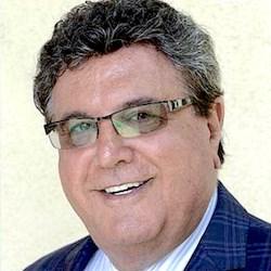 Emilio Francisco