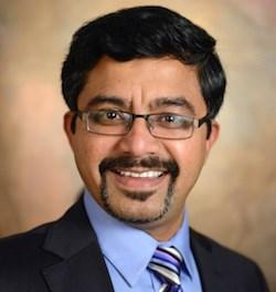 S. Shyam Sundar, Ph.D.