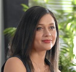 Irena Peer