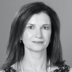 Galina Datskovsky