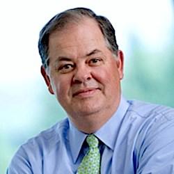 Greg Weishar