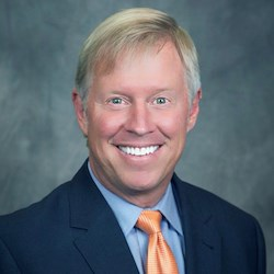 Kevin Heffner