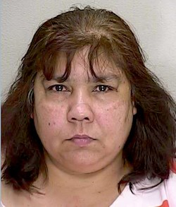 Assisted living caregiver arrested for allegedly abusing resident
