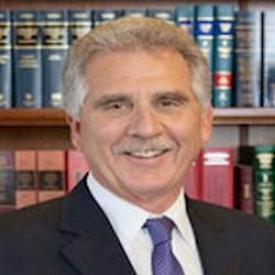 Don Ernst