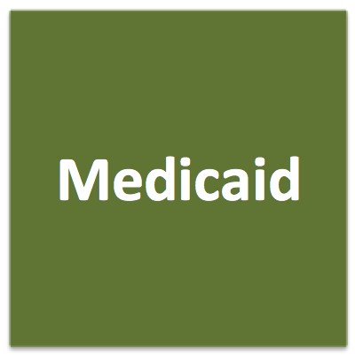 Medicaid advocacy to continue after GOP health bill dies, provider groups say
