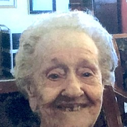 Senior living community penalized after resident with dementia elopes, dies