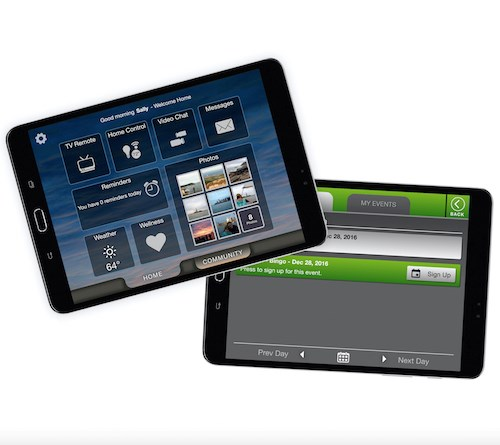 K4Connect to integrate Dude Solutions work order technology into flagship product