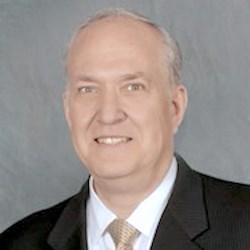 J. Mark Vanderbeck