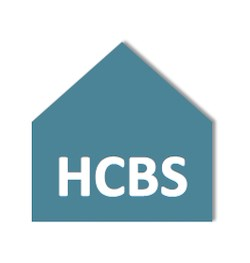 Reports make the case for HCBS over institutional care