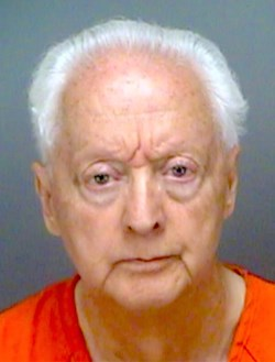 Assisted living facility owner arrested for sexual assault of employee