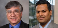 The three AMDA resolutions were presented by Eric Tangalos, MD, CMD, and Rajeev Kumar, MD, CMD, a delegate and alternate delegate, respectively, to the AMA House of Delegates, according to AMDA.