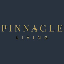 Pinnacle Living is new name for Virginia United Methodist Homes