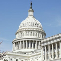 House workforce bill 'good step in right direction' to support care of older adults