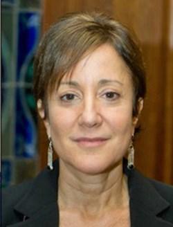 Caryn Lerman, Ph.D. (University of Pennsylvania)