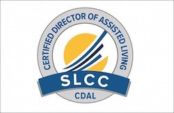 76 more assisted living directors obtain credential