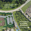 'Groundbreaking' senior living community planned for NY college campus