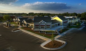 Isakson Living brings new memory care approach to U.S.