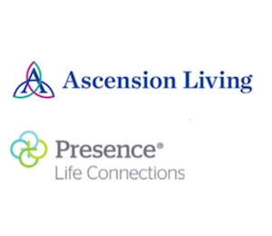 Presence, Ascension reach partnership agreement