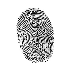 Senior living operator withheld details of fingerprint scanning program, lawsuit claims