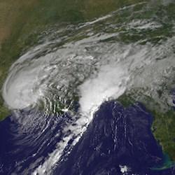 Senior living companies launch Harvey relief efforts as Irma looms