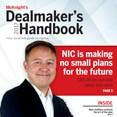 Dealmaker's Handbook 2017
