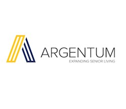 'Everything is different' at this year's Argentum conference