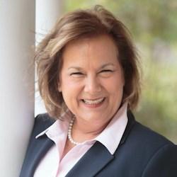Gail Matillo