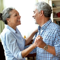 Many future retirees plan to stay put: survey