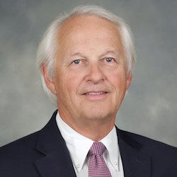 SQLC names new CEO, chairman