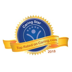 267 senior living communities named 'Caring Stars' for 2018