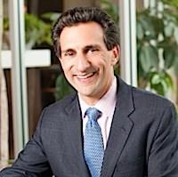 Mainstreet to acquire $425 million portfolio, change name to Invesque